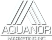 aquanor logo